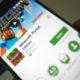 Microsoft në bashkëpunim me Code.org sjellin tutorialin Minecraft për të mësuar kodimin tek fëmijet