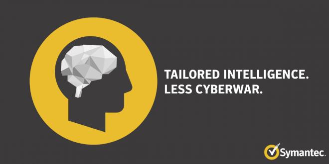 Symantec prezantoi shërbimin e inteligjencës kibernetike dedikuar bizneseve