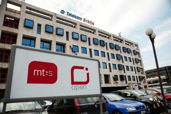 Telekom-Srbija-e1438588601536