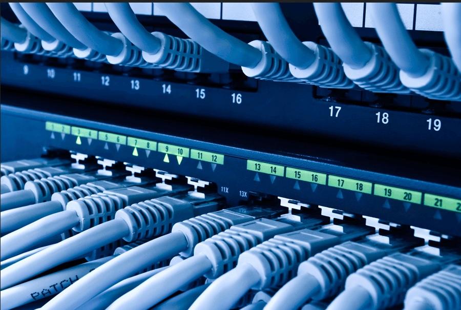 Interneti mobil në Kosovë në ekspansion citon raporti më i fundit i ARKEP