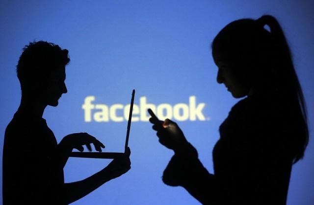 Raporti i 5-të i transparencës së Facebook: 8 kërkesa për informacion nga Shqipëria, 6-të nga Kosova