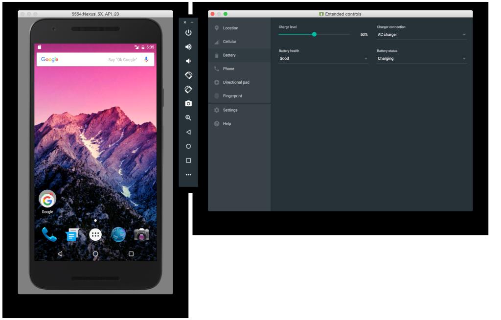 androidstudio2_emulator