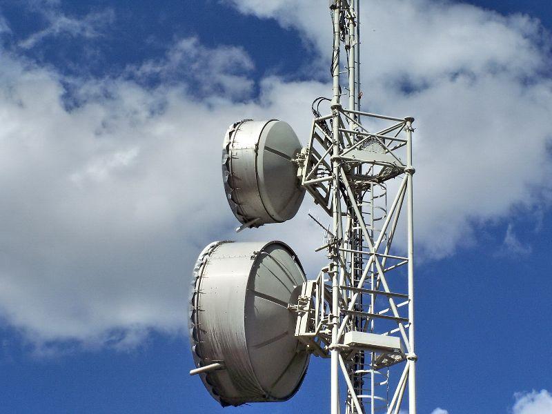 antenna-sxchu