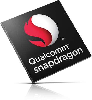 Qualcomm zyrtarizoi proçesorin Snapdragon 820 me LTE Kategoria 12 dhe Quick Charge 3.0