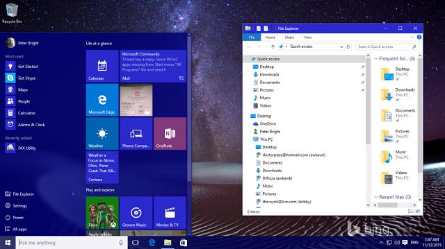 desktop1-980x551