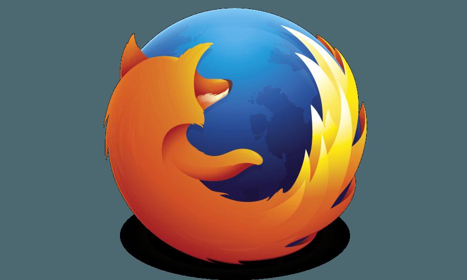 Mozilla largon nga shfletuesi Firefox temat dhe grupimet e uebfaqeve