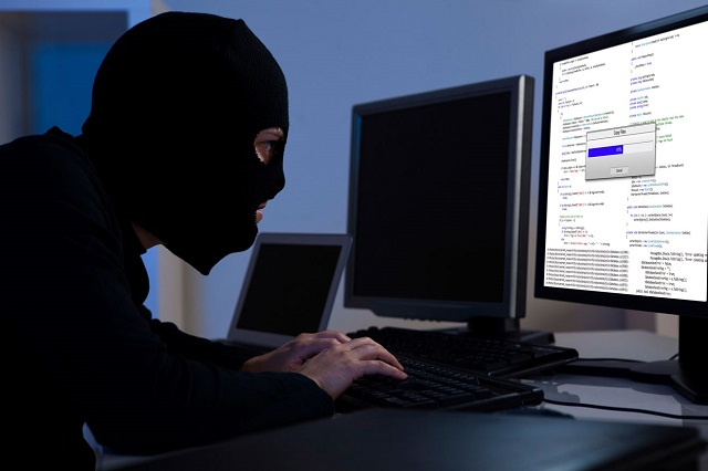 FBI publikon dokumente që provojnë vjedhjen e 1.2 miliard kredencialeve nga një haker Rus