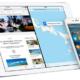 2/3 e telefonëve dhe tabletëve të Apple kanë kaluar në iOS 9