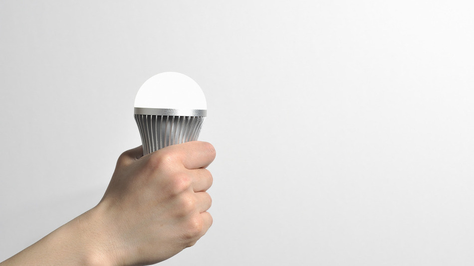 Li-Fi është një teknologji 100 herë më e shpejtë sesa Wi-Fi
