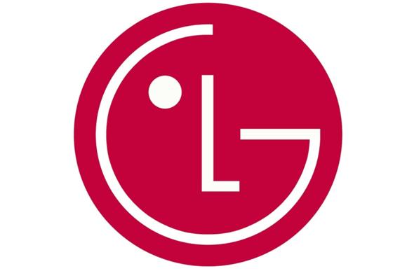 LG shpall konkurrencë të hapur ndaj Google, Apple dhe Samsung me shërbimin e pagesave mobile G Pay
