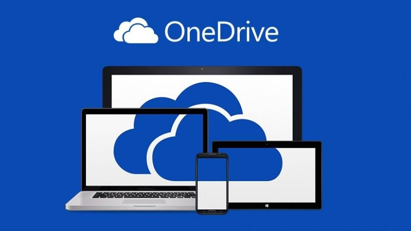 Microsoft rikthen limitin prej 1TB në OneDrive për abonentët e Office 365. Redukton hapësirën falas në 5 GB