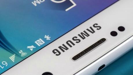 Mbështetja për kartat microSD rikthehet me Samsung Galaxy S7