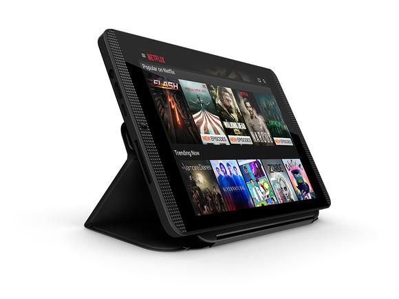 Nvidia sjell gjeneratën e dytë të tabletëve Shield së bashku me shërbimin Geforce Now