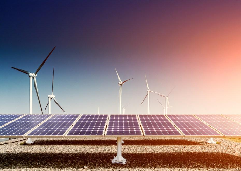 Themeluesit e Microsoft, Facebook, Linkedin, Amazon dhe Alibaba bashkohen për të investuar në energjinë e pastër