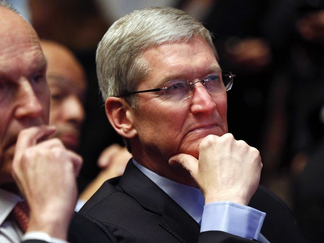 """iPad Pro """"ngrin"""" gjatë ngarkimit të baterisë. Apple e konfirmon!"""