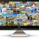 Asus sfidon Apple iMac me kompjuterin 24 inç AiO Z240
