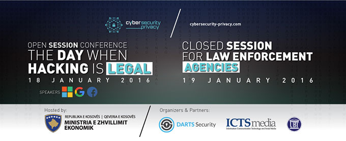 01-Cyber-Security-Privacy-980x400