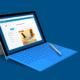 Pas debutimit në Mac, Automattic publikoi aplikacionin WordPress edhe në Windows