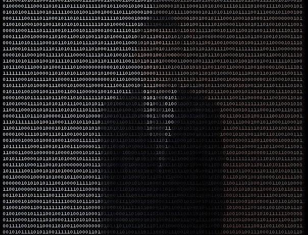 Florian Kunushevci, hakeri shqiptar nga Kosova që zbuloi dobësi sigurie në uebfaqet e ESET dhe SkyTV