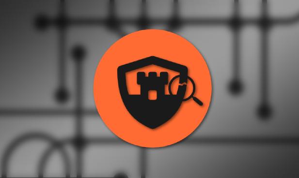 Tirana Code_ organizon Web Security Bootcamp në fokus të cilit është siguria kibernetike