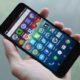 Google Nexus 5X: Telefoni i duhur Android për të gjithë (Vështrim)