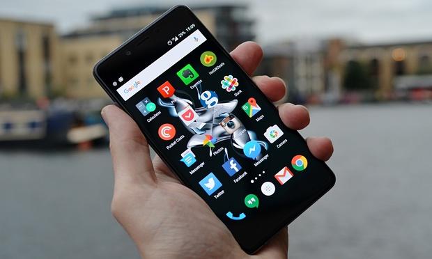 OnePlus X: Për pak para të ofron pamjen dhe ndjesinë e një telefoni premium (Vështrim)