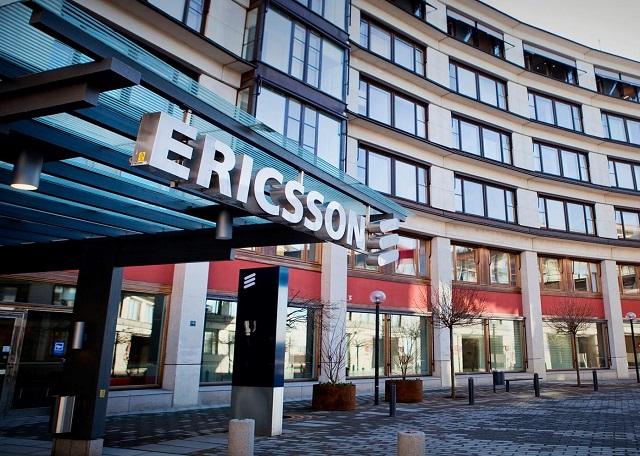 Në 2016-tën Ericsson do të bëjë para për çdo iPhone dhe iPad të shitur