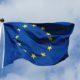 Bashkimi Europian miraton ligjin e parë të sigurisë kibernetike