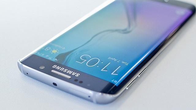 Samsung Galaxy S7 në shitje në dy variante: Galaxy S7 5.2 inç dhe Galaxy S7 Edge 5.5 inç