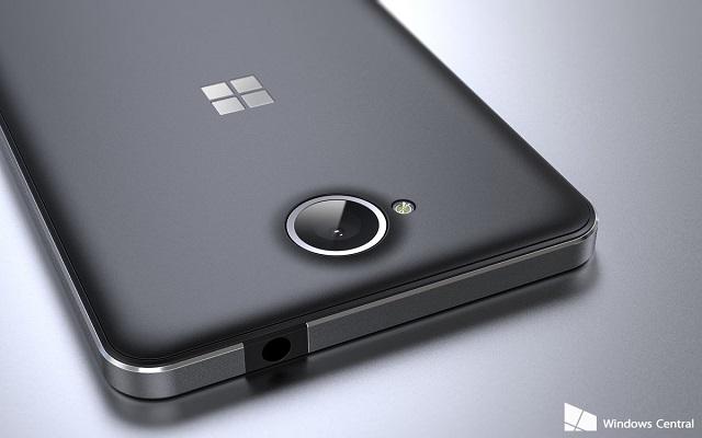 Lumia650_2