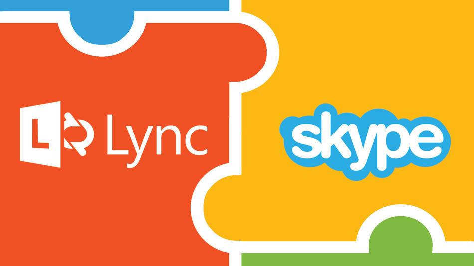Microsoft zyrtarizoi Skype for Business për platformën Android