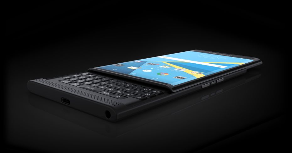 blackberry_priv_main
