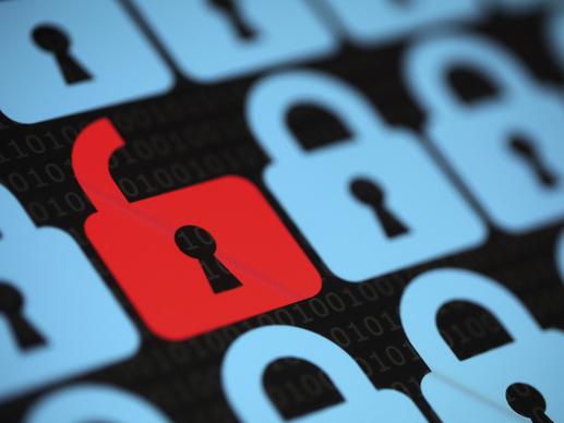 10 historitë e bujshme të sigurisë kibernetike në 2015-tën