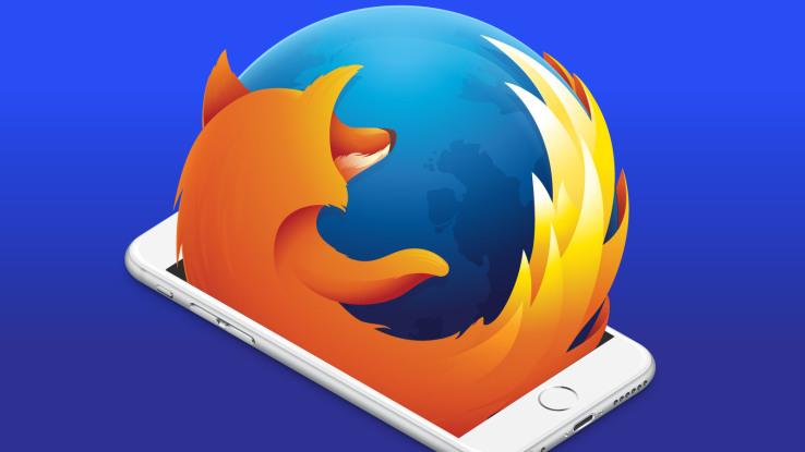 Kapitullon Firefox OS; Mozilla nuk do të mbështesë më zhvillimin e platformës mobile