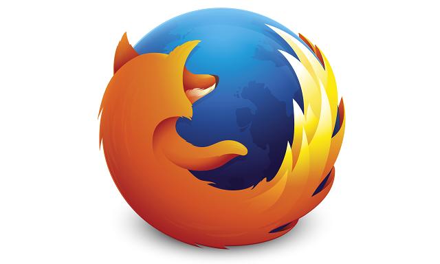 Versioni 43 i Firefox sjell variantin 64Bit të shfletuesit në Windows