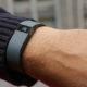Fitbit dominon tregun në rritje të veshjeve elektronike ndjekur nga Apple dhe Xiaomi