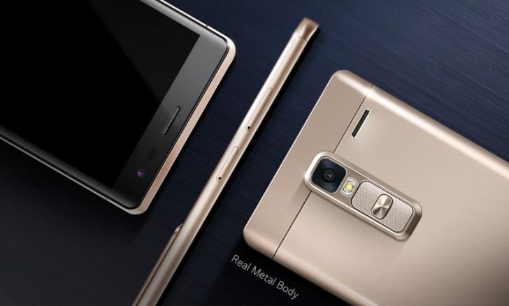 LG G5 do të karakterizohet nga një dizajn metalik të unfikuar dhe proçesor Snapdragon 820