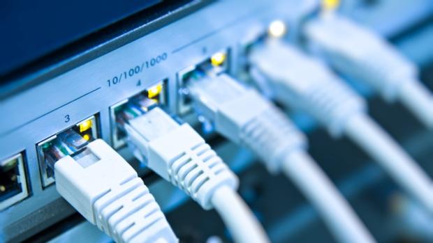 Shpejtësia mesatare globale e internetit është 5.1 Mbps citon raportoi i Akamai Technologies