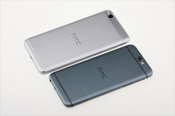 htc-one-x9-0012