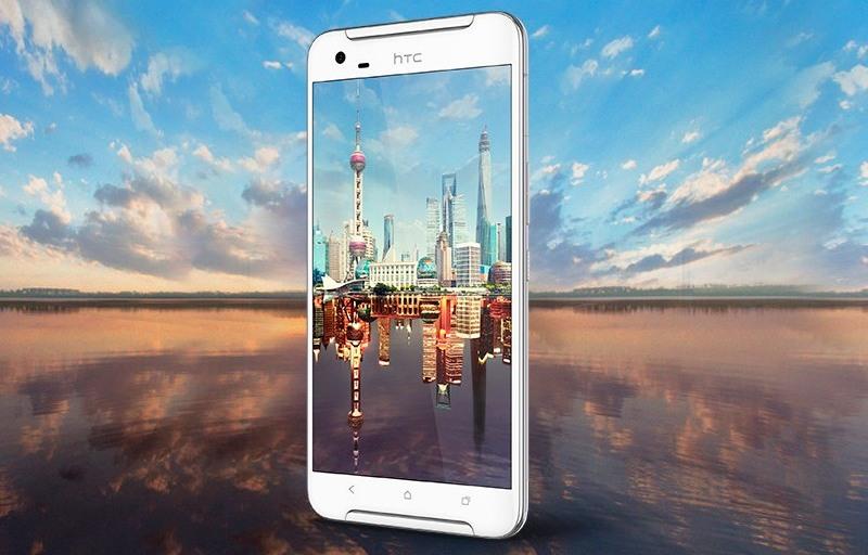 HTC zbuloi telefonin inteligjent One X9 me ekran 1080p dhe kosto 370 dollar