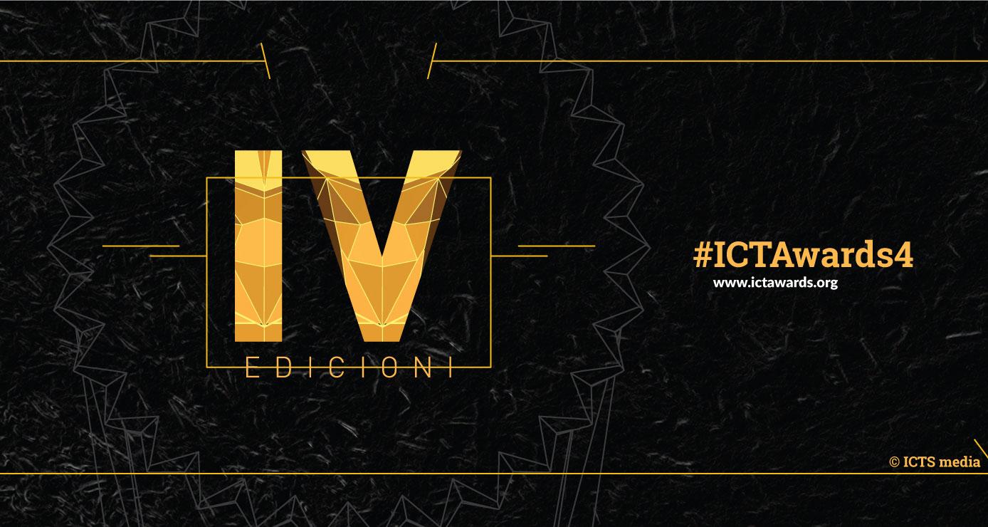 ict-awars-2015