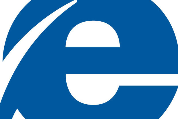 Afro 370 milion përdorues të Internet Explorer kanë 6 javë afat për të kaluar në versionin e fundit të shfletuesit