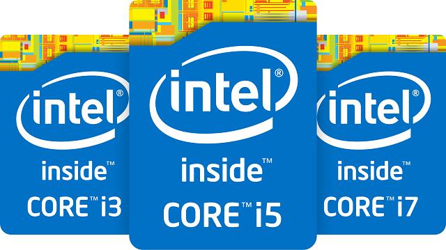 intel-processors (1)
