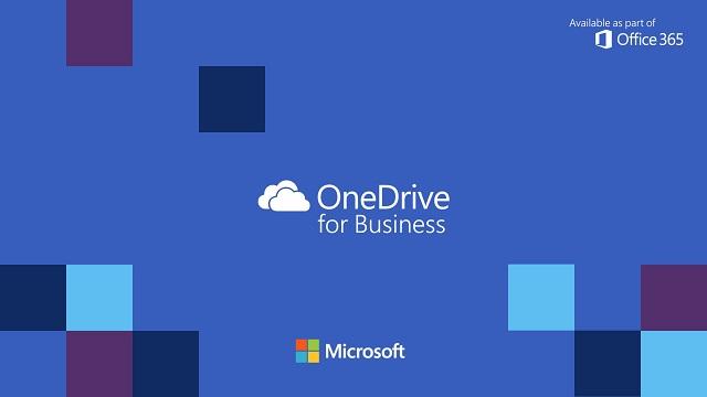 Konsumatorët e biznesit dhe sipërmarrjet do të përfitojnë hapësirë pa limit në OneDrive