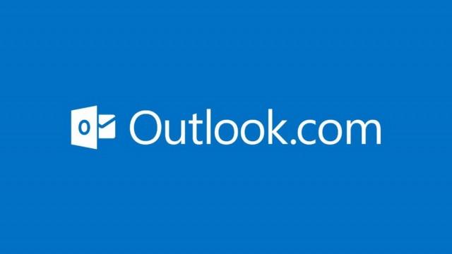 Në Janar, Microsoft sjell funksionalitete të reja në Outlook për Office 365 dhe Outlook.com