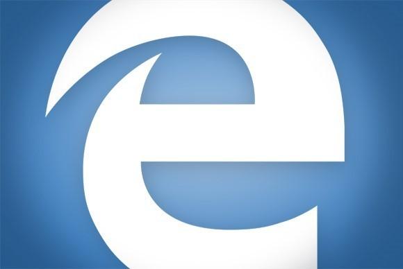 Microsoft ofron kodin e motorit të javascript Chakra si projekt me burim të hapur në GitHub