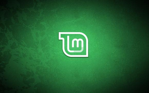 Linux Mint 17.3 Rosa ofron më të mirën e një desktop tradicional linux