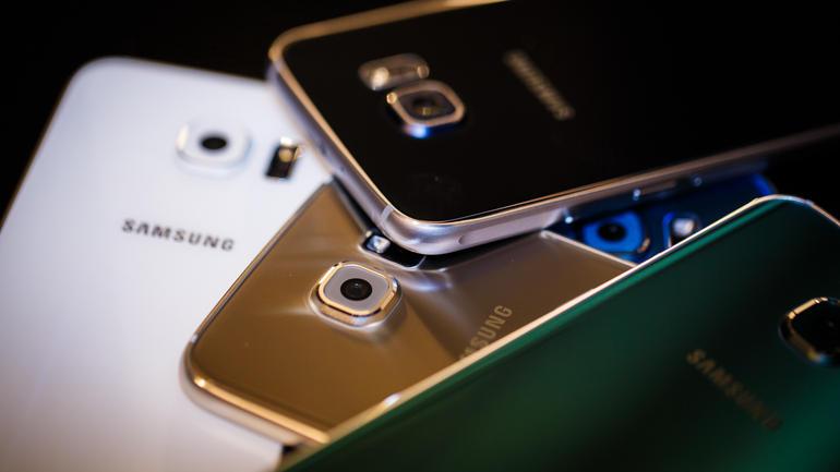 Tre strategji suksesi për Samsung drejt rimarrjes së lidershipit në botën mobile