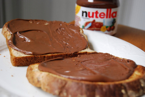 nutella-100634146-large