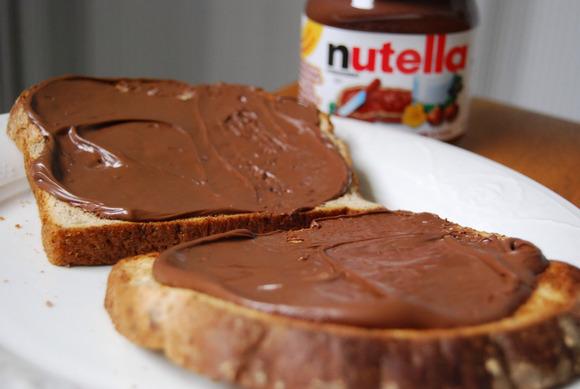 A do të jetë Android Nutella versioni i ardhshëm i platformës mobile më popullore në planet?
